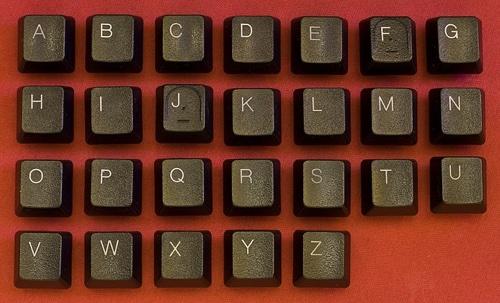 Meta keywords are DEAD…long live focus keywords!